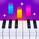 Download Piano – Play & Learn Music 1.22 APK For Android 2019