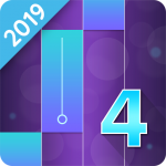 Download Piano Solo – Magic Dream tiles game 4 2.2.2 APK For Android