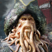 Download Pirates of the Caribbean: ToW 1.0.122 APK For Android