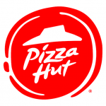 Download Pizza Hut 5.4.5 APK For Android 2019