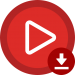 Download Play Tube – Video Tube 1.0.7 APK For Android
