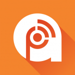Download Podcast Addict 4.14.1 APK For Android 2019