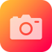 Download Polar Camera 3.0 APK For Android
