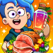 Download Potion Punch 2: Fantasy Cooking Adventures 1.1.1 APK For Android