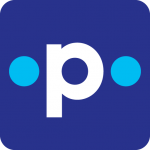 Download Practo – Book Doctor Appointments & Consult Online 4.42.3 APK For Android
