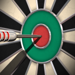 Download Pro Darts 2020 1.25 APK For Android
