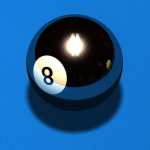Download Pro Pool 2020 1.34 APK For Android