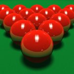 Download Pro Snooker 2020 1.35 APK For Android