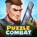 Download Puzzle Combat 14.0.2 APK For Android 2019