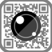 Download QR Code Reader 8.3.1 APK For Android