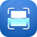 Download QRCODE scanner and maker 1.0.0.3 APK For Android