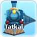 Download Quick Tatkal – Rail Connect & Website Autofill 8.0.2 APK For Android