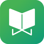 Download Quran Mazid (Tafsir & Word By Word) 4.0.2 APK For Android