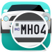 Download RTO Vehicle Information 5.1.1 APK For Android 2019