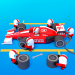 Download Race and Drift 0.0.11 APK For Android