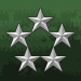 Download Raising Rank Insignia 2.5.8 APK For Android