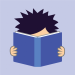 Download ReaderPro – Speed reading and brain development 1.9.7.1 APK For Android
