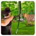 Download Real Archer – Animal Hunting – Horse safari 1 APK For Android