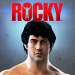Download Real Boxing 2 ROCKY 1.9.6 APK For Android 2019