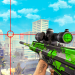 Download Real Sniper Shooter 3D: Free Shooting Games 18 APK For Android