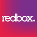 Download Redbox – Rent, Watch, Play 9.26.0 APK For Android 2019