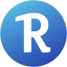 Download Robin – AI Voice Assistant 5.28 APK For Android