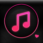 Download Rocket Music Player 5.12.44 APK For Android