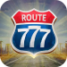 Download Route Fest 2.0 APK For Android