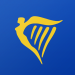 Download Ryanair – Cheapest Fares 3.57.1 APK For Android 2019