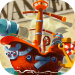 Download S. Pirates Adventures: Merry Go! 1.0.0 APK For Android