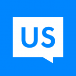 Download SPEAKUS 2.7.0 APK For Android