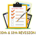 Download SSC Revision by MKCL 3.0 APK For Android