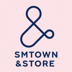 Download &STORE – SMTOWN &STORE 1.0.10330 APK For Android