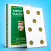 Download Scopa Dal Negro 2.4.7 APK For Android 2019