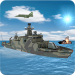 Download Sea Battle 3D PRO: Warships 12.19 APK For Android