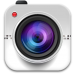 Download Selfie Camera HD 4.2.19 APK For Android
