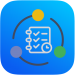 Download Share Travel Plan 1.0.6 APK For Android