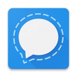 Download Signal Private Messenger 4.52.4 APK For Android