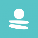 Download Simple Habit – Guided Meditation and Relaxation 1.35.10 APK For Android