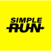 Download Simple Run 1.0.1 APK For Android
