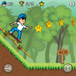 Download Skater Kid 7.0.2 APK For Android 2019