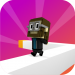 Download Slidery Turns! 1.0 APK For Android