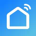 Download Smart Life – Smart Living 3.13.6 APK For Android 2019