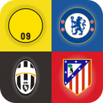 Download Soccer Clubs Logo Quiz 1.3.99 APK For Android