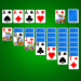 Download Solitaire 1.19 APK For Android