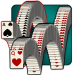 Download Solitaire – Offline Card Games Free 4.3.4 APK For Android 2019