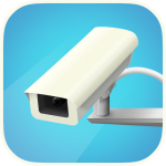 Download Speed Camera Radar 3.1.10 APK For Android 2019
