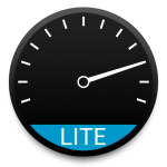 Download SpeedView: GPS Speedometer 3.9.6 APK For Android