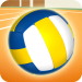 Download Spike Masters Volleyball 5.2.3 APK For Android