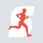 Download Sports Tracker Running Cycling 4.15.3 APK For Android 2019